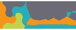 Logo_CRA-Autisme