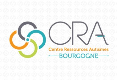 CRA-Bourgogne_default