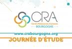 CRA_Bourgogne-Journee_etude