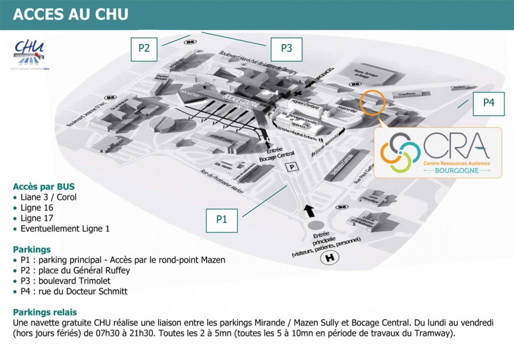 Plan-CHU_Dijon