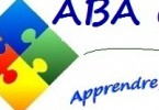 logo ABA 21