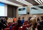 rencontres parlementaires autisme