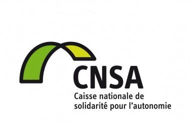 logo_cnsa