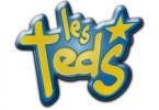 logo-LesTED's