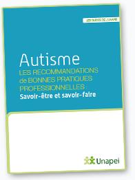 couv-autisme
