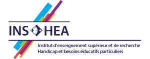 logo-inshea_2