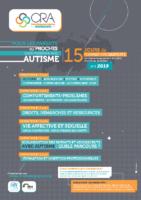 Affiche Regionale FPA 2019