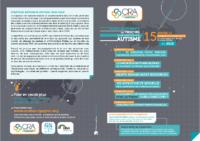 Plaquette régionale FPA 2019